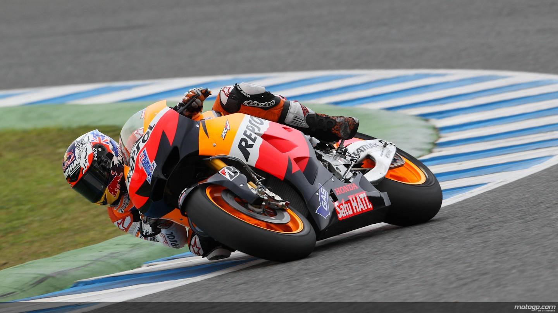 Jerez Circuit Fncountercom