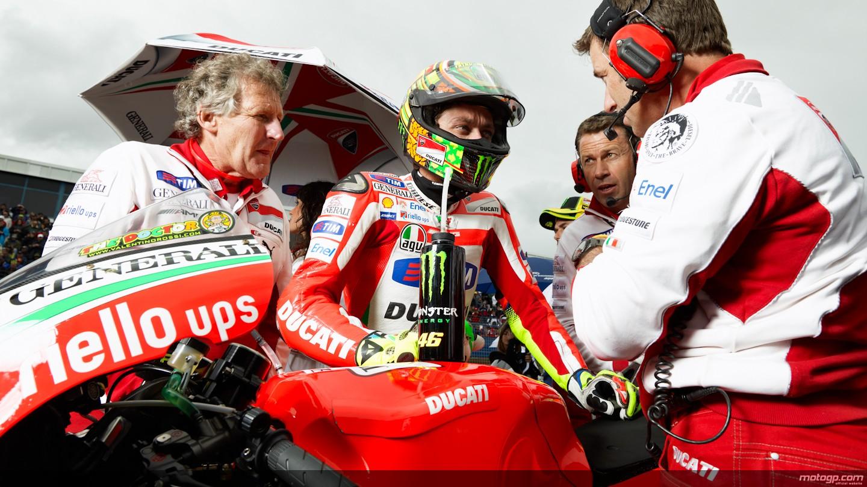 MotoGP Fncountercom Laman 17