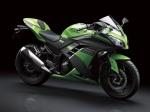 New-Ninja-250-2013