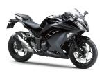 2013-Ninja250FI-Ebony-1