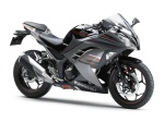 2013-Ninja250FI-Ebony-SE-1