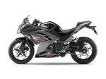 2013-Ninja250FI-Ebony-SE-2