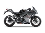 2013-Ninja250FI-Ebony-SE-3