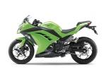 2013-Ninja250FI-LimeGreen-2