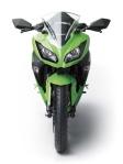 2013-Ninja250FI-LimeGreen-6
