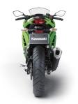2013-Ninja250FI-LimeGreen-7
