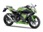2013-Ninja250FI-LimeGreenEbony-SE-1