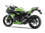 2013-Ninja250FI-LimeGreenEbony-SE-4