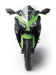 2013-Ninja250FI-LimeGreenEbony-SE-5
