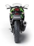 2013-Ninja250FI-LimeGreenEbony-SE-6
