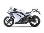 2013-Ninja250FI-Pearl-Stardust-White-2