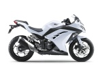 2013-Ninja250FI-Pearl-Stardust-White-3
