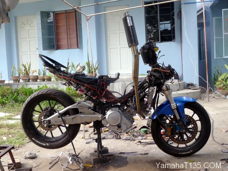 posted by fauzi nur c in yamaha jupiter mx tags engine jupiter mx