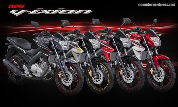 2013-New-Vixion