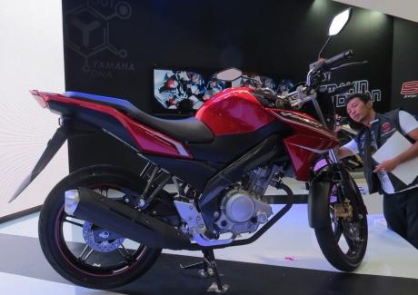New-Vixion51