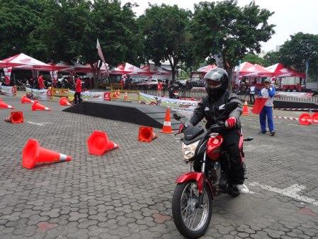 test_ride1