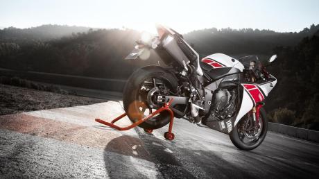 2012-Yamaha-YZF-R1