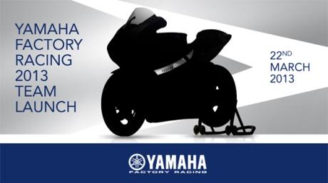 big_yamaha-jerez-2013