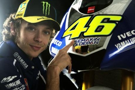 Rossi-M1-2013
