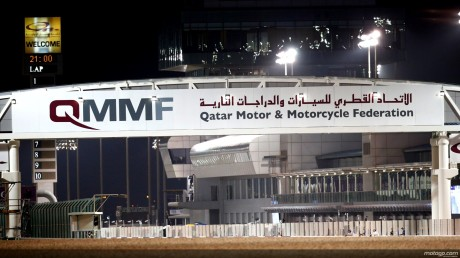 qmmf_qatar