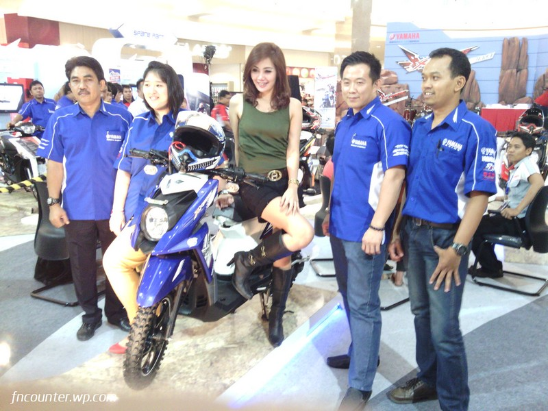 ride jatim mei 14 2013 posted by fncounter in yamaha tags 2013