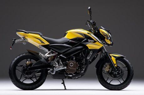 200ns_yellow_1