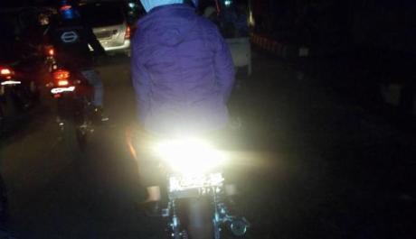 lampu-rem_silau