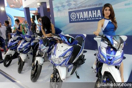 Yamaha-MotoGP-Edition-2