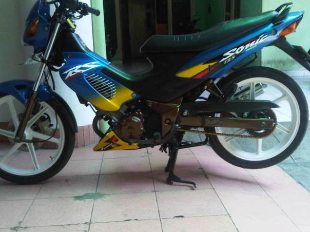sonic125rs