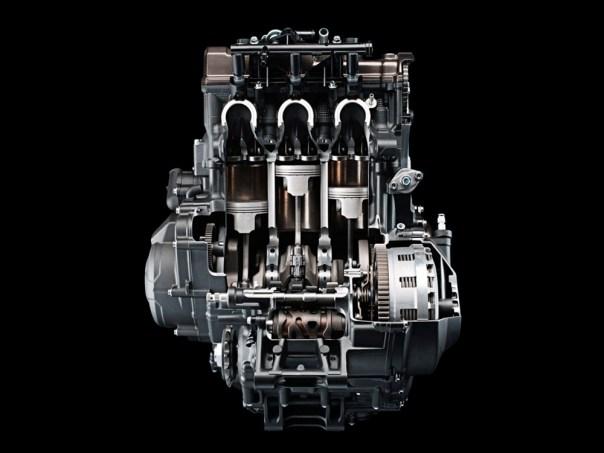 3-cylinder-engine