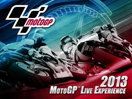 live-exp-motogp1