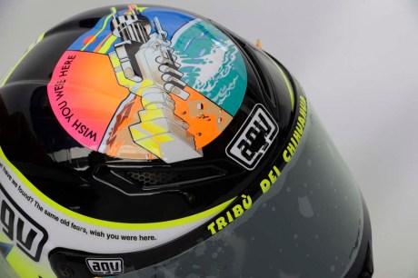 Rossi-Misano-Helmet-wish-you-were-here-4