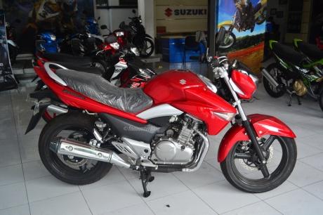 Inazuma Indonesia
