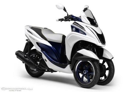 2014_Tricity_Concept-bikes_Tricity-concepl