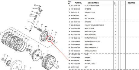 bearing-kopling1