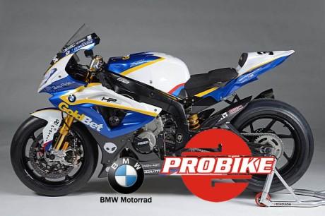 bmw-probike