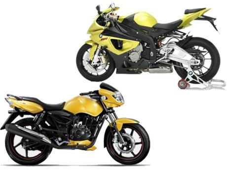 bmw-tvs-motorcycles1