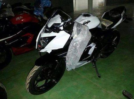 ninja-250rr-mono