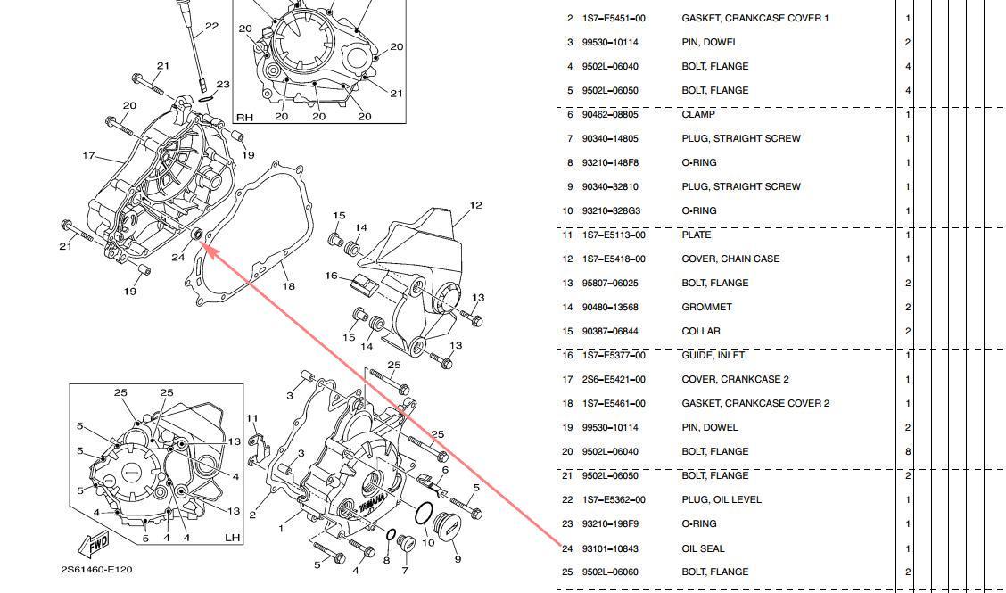 Wiring diagram jupiter z k grayengineeringeducation www wiring diagram jupiter z k grayengineeringeducation asfbconference2016 Images