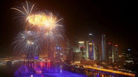 singapore-nye