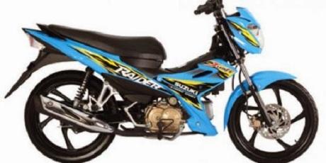 Suzuki-raider-J115Fijpg
