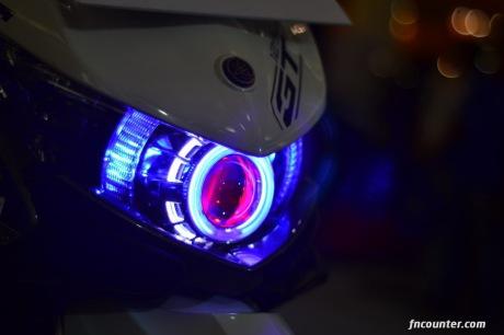 DSC0037