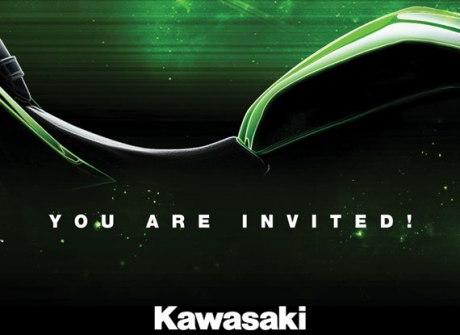 motor-baru-Kawasaki-Ninja-1