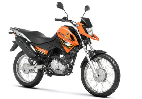Yamaha-XTZ-150-2