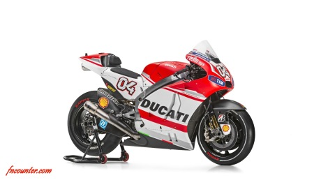 ducati-motogp-2014-20