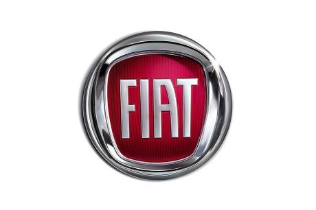 Fiat Company