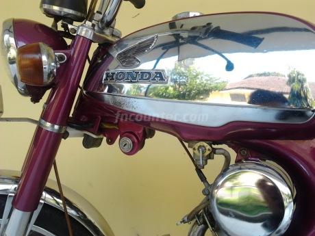 Honda_90_2
