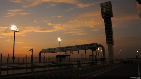 qatar_2014