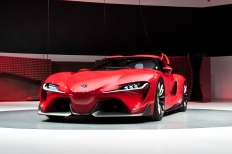 Toyota-FT-1-Concept-front-end-02