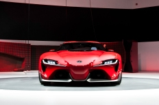 Toyota-FT-1-Concept-front-end-03